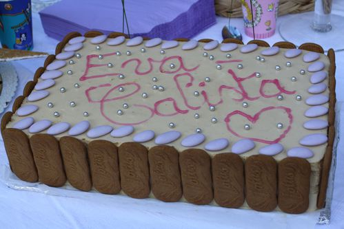 tentations poire speculoos caramel (5)