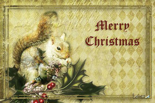 Joyeux-Noel-2.jpg