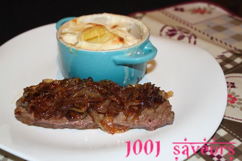 steak-et-gratin2.jpg