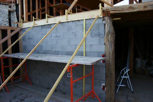 Mur-Blocs-a-Bancher 5203