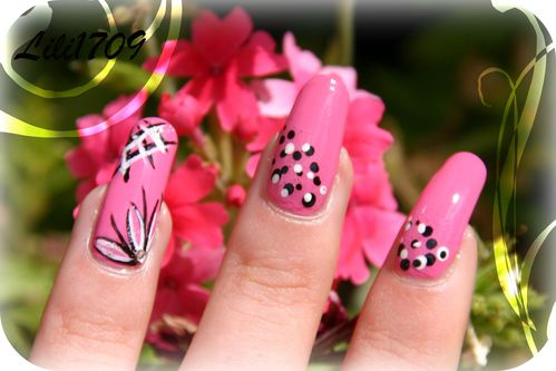 Pink Funky (4)-ret