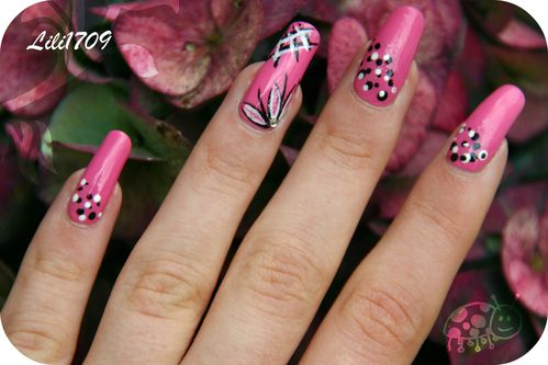 Pink Funky (7)-ret