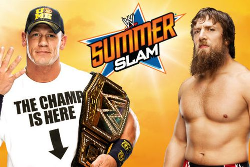 20130715_summerslam_light_cena-bryan_c-homepage.0_-copie-2.jpg