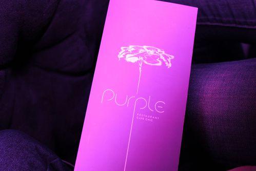 purple-lyon 1131