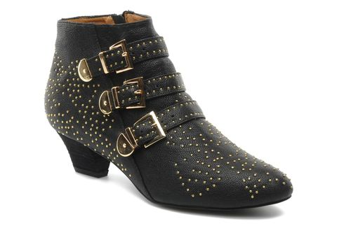 Bottines-Starbust-Jeffrey-Campbell.jpg