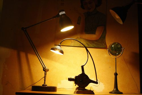 experience luminaire 19 detail4