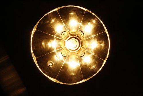 lampadaire 6 detail3