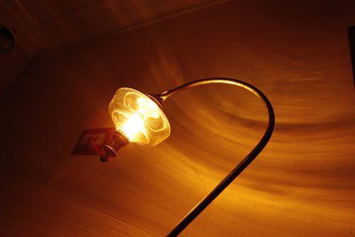 lampe petrol 8