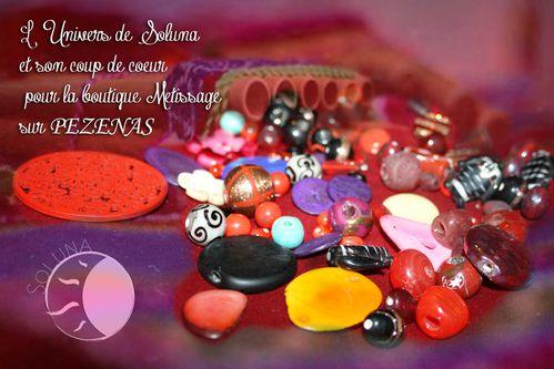 Boutique-Metissage-Pezenas.jpg