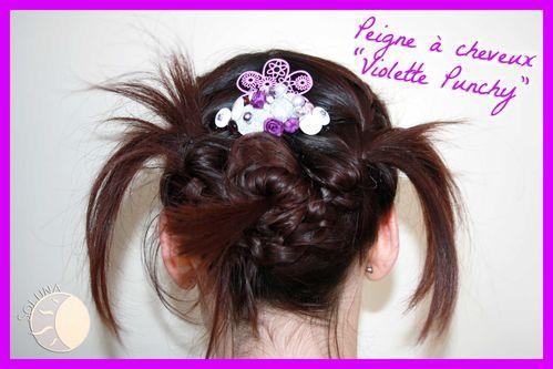 Peigne-a-cheveux-Violette-Punchy.jpg
