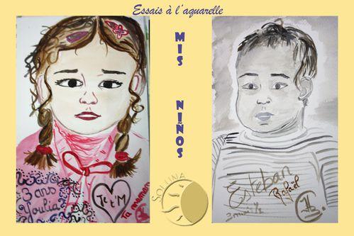 Mis niños-copie-1