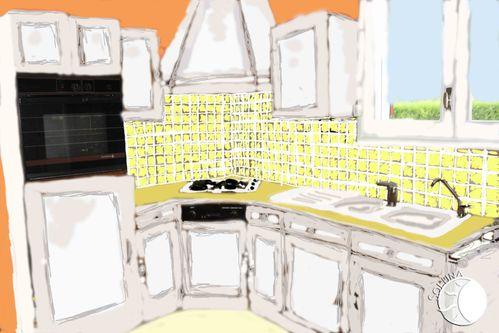 cuisine-Ocre-orange-et-jaune-sur-mobilier-blanc.jpg