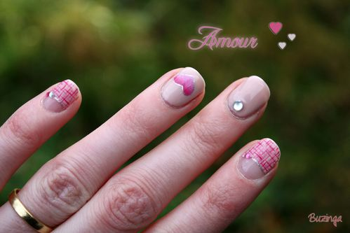 1-amour