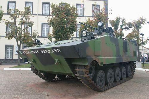 AMX-10P 04