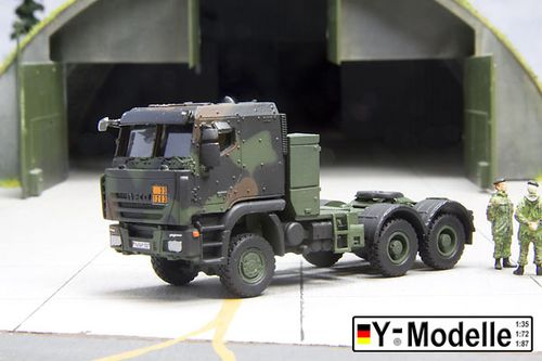 y modelle 87235 iveco at 720t