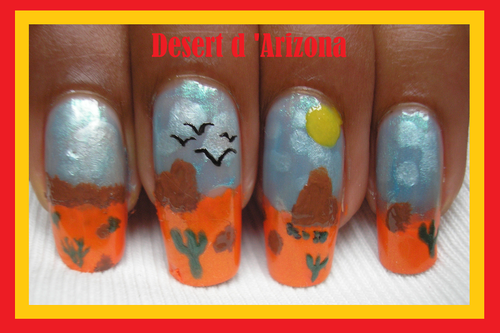 Alvina-Nail--Western-concours.png
