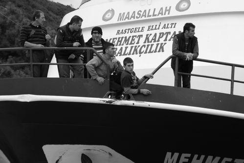 Istanbul 8677