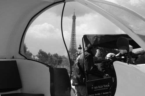 Paris 7434