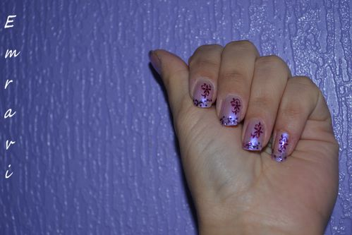 deco-violette--3-.JPG