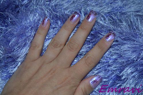 deco-violette.JPG
