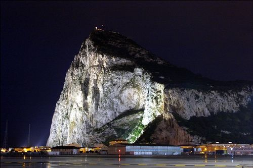 gibraltar-3.jpg