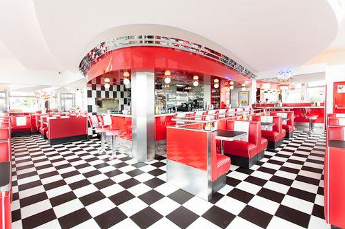 frankys diner strasbourg1