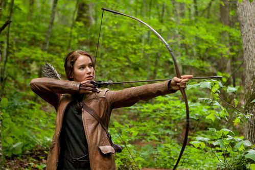 Hunger-Games-screen-15-copie-1.jpg
