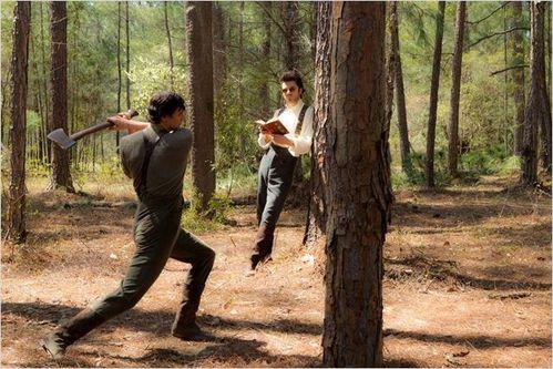 Abraham-Lincoln-Chasseur-de-Vampires-screen-02.jpg