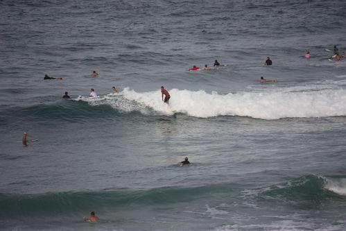 Surfers-paradise-432.jpg