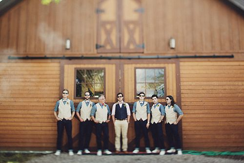 casual-groomsmen-suits.jpg