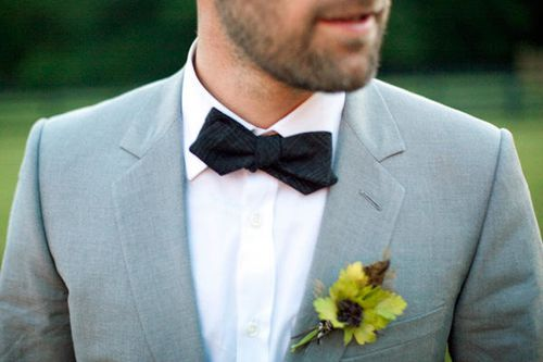 gray-wedding-suit.jpg