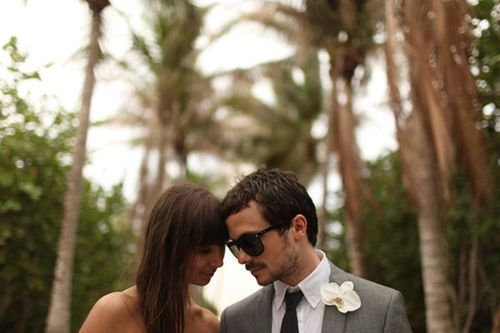 ray-ban-wedding-ideas.jpg