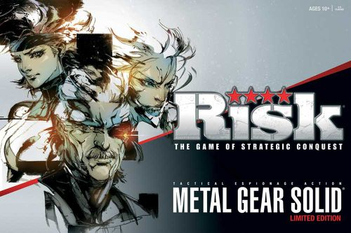 metalgearsolidlimited_ri_btflat_web.jpg