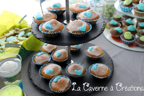 cup-cake-pied-baby-shower
