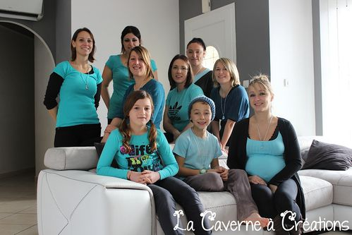 photo-groupe-baby-shower