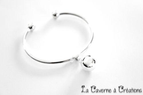 bracelet-bola-bille-petit