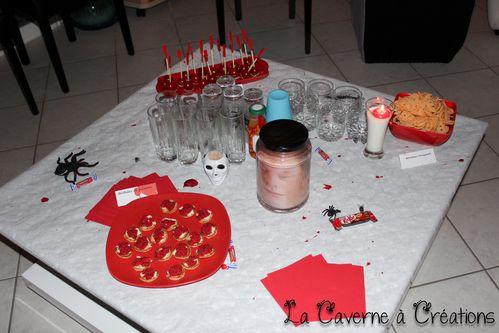 presentation-deco-table-halloween
