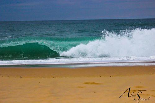 vagues-ocean-vielle-st-girons-plage.jpg