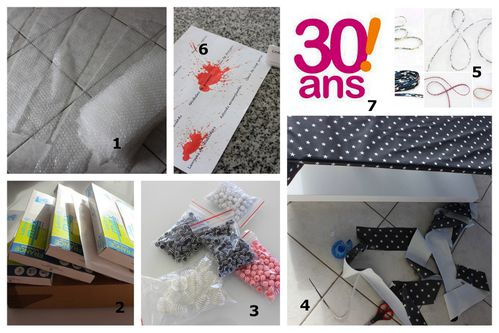 1-semaine-a-l-atelier-31-2014.jpg