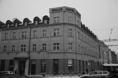Prague1 (30)