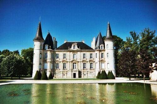 Chateau-Pichon-Longueville-Baron.jpg