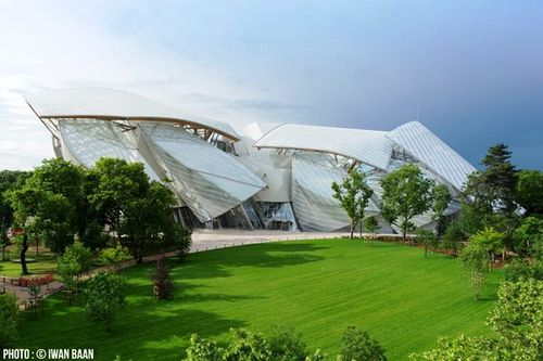 Musee-Fondation-Louis-Vuitton.jpg