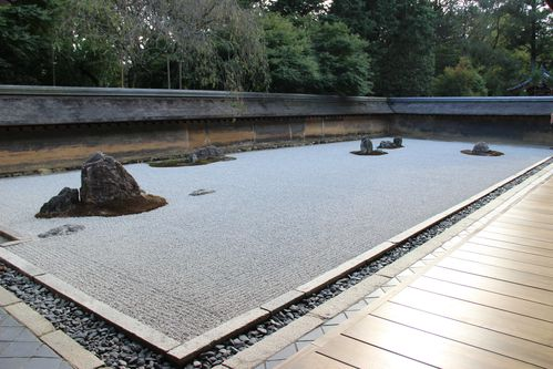 Kyoto 5161