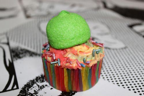 Cupcakes-3533re.jpg