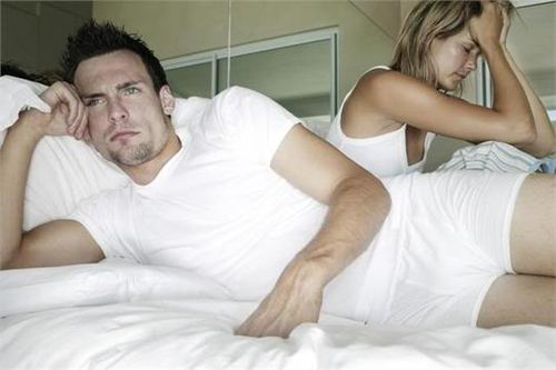 couple-distrube-on-bed.jpg