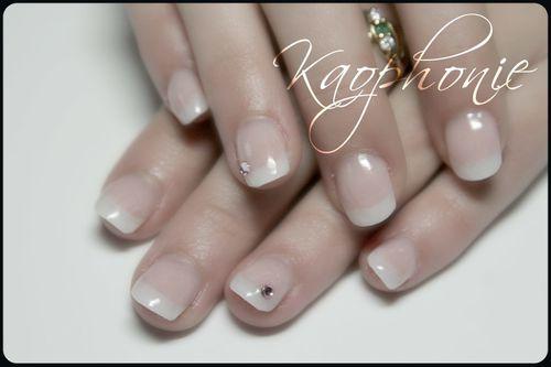 ophélie-ongles-rongés-002