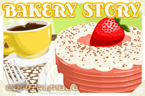 bakery-story-title.PNG