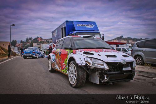 WRC-Test-2011 4937