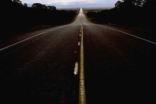 the_long_road_ahead_by_girlwerewolf-d6d3kby.jpg