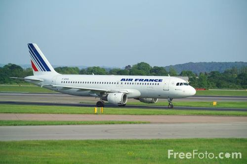 2051_03_32---Air-France-Airbus-A320-211-F-GFKO_web.jpg